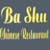 Ba Shu Chinese Restaurant