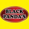 Black Pandas