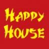 Happy House (Leeds) LTD