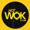 Hot Wok Takeaway