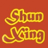 Shun Xing
