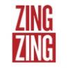 Zing Zing Takeaway